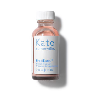 Kate Somerville EradiKate Blemish Treatment 30ml