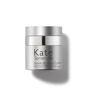 Kate Somerville Peptide K8 Cream 30ml