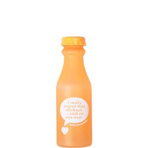 Skin In Motion Ltd Sport Friendly Water Bottle - Orange