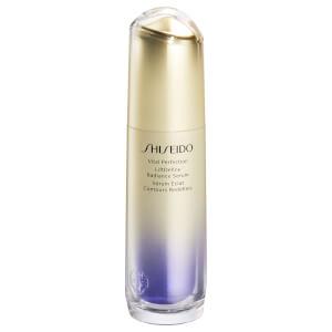 Shiseido Exclusive Vital Perfection LiftDefine Radiance Serum 40ml