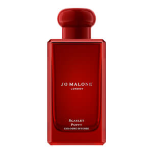 Jo Malone London Scarlet Poppy Cologne Intense 100ml