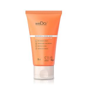 weDo/ Professional Moisture and Shine Mask 75ml