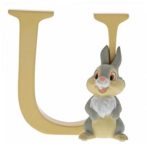 Enchanting Disney Collection - U - Thumper