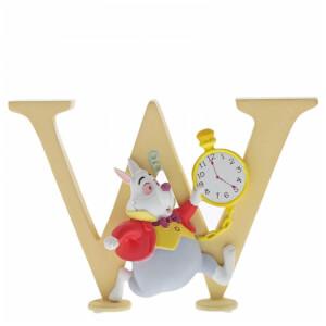 Enchanting Disney Collection - W - White Rabbit