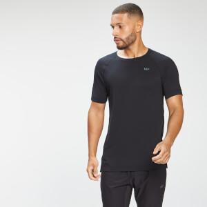 MP Men's Composure Short Sleeve T-Shirt - Black