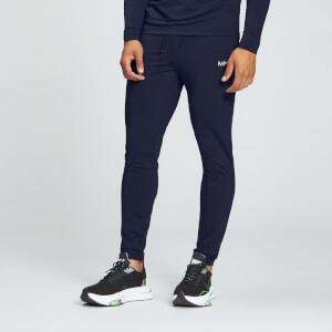 Jogging d'entraînement MP Essentials pour hommes–Bleu marine