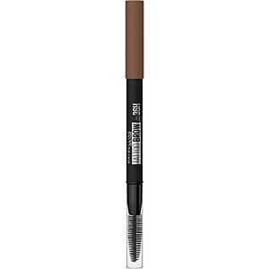 Maybelline Tattoo Brow Semi Permanent 36Hr Eyebrow Pencil 9.36g (Various Shades)