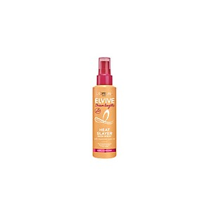 L'Oréal Paris Elvive Dream Lengths Heat Slayer Spray 150ml