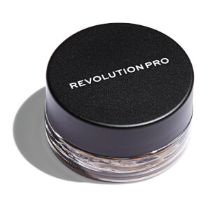 Revolution Pro Brow Pomade - Blonde