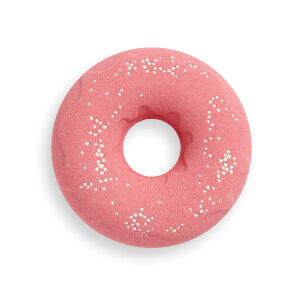 I Heart Revolution Cherry Sprinkle Donut Fizzer