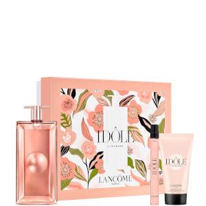 Lancôme Idole Eau de Parfum Intense 50ml Mother's Day Set