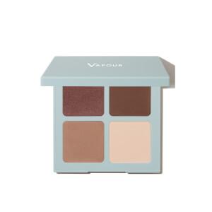 Vapour Beauty Eyeshadow Quad - Archetype 0.23 oz