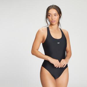 MP Women's Essentials Swimsuit - Black