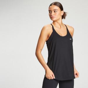 MP Women's Essentials Training Escape Vest - Black