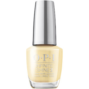 OPI Hollywood Collection Infinite Shine Long-Wear Nail Polish - Bee-hind the Scenes