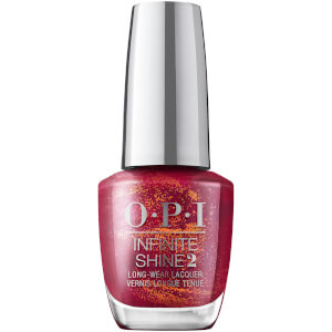 OPI Hollywood Collection Infinite Shine Long-Wear Nail Polish - I'm Really an Actress