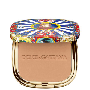 Dolce&Gabbana Solar Glow Ultra-Light Bronzing Powder 15g (Various Shades)