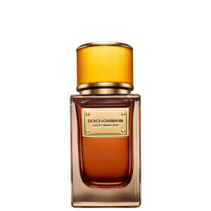Dolce&Gabbana Velvet Amber Skin Eau de Parfum (Various Sizes)