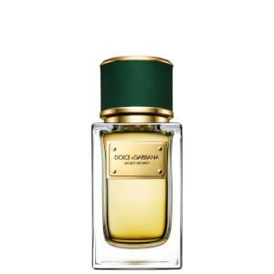 Dolce&Gabbana Velvet Collection Vetiver Eau de Parfum 50ml