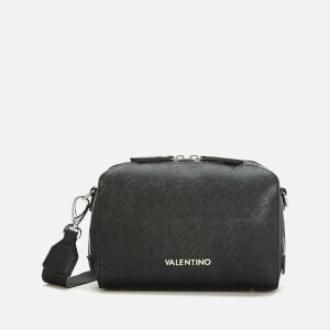 Valentino Bags Women's Pattie Camera Bag - Black