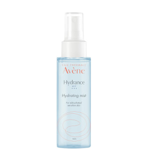 Avène Hydrance Mist for Dehydrated Skin 100ml