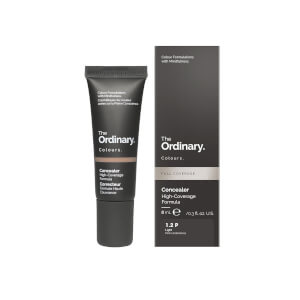 The Ordinary Concealer - 1.2 P 8ml