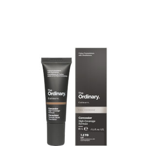 The Ordinary Concealer - 1.2 Yg 8ml