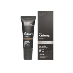 The Ordinary Concealer - 9 8ml