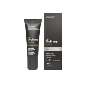 The Ordinary Concealer - 16 8ml