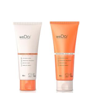 weDo/ Professional Hair and Body 100ml Duo