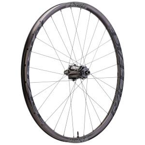 Race Face Next SL 26mm Boost MTB Carbon Front Wheel