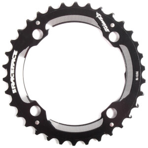 Race Face Turbine 11 Speed 104 BCD Chainring