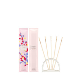 Circa Home Mother's Day Liquidless Diffuser Set