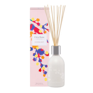 Circa Home Mother's Day Mimosa Mist Diffuser 250ml