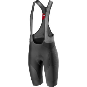 Castelli Free Aero Race 4 Bib Shorts (Kit Version)