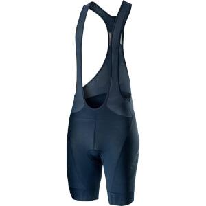 Castelli Italia 2.0 Bib Shorts