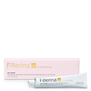 Fillerina 932 Bio-Revitalizing Day Cream - Grade 5 1.7 oz