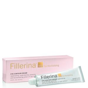 Fillerina 932 Bio-Revitalizing Eye Cream - Grade 4 0.5 oz