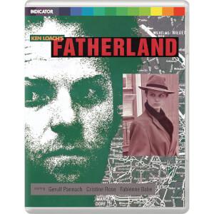 Fatherland (Limited Edition)