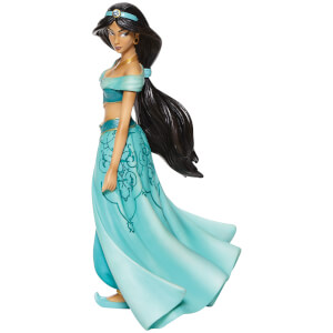 Disney Jasmine Couture Figurine