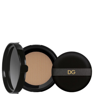 Dolce&Gabbana PRECIOUSSKIN Perfect Finish Cushion Foundation Refill 12g (Various Shades)
