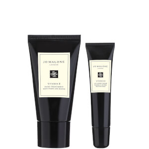 Jo Malone London Vitamin E Hand & Lip Duo