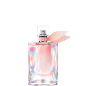 Lancôme La Vie Est Belle Soleil Cristal Eau de Parfum (Various Sizes)