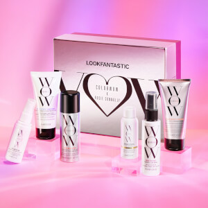 Color Wow Limited Edition (Beauty Box) (Wert von über €69)