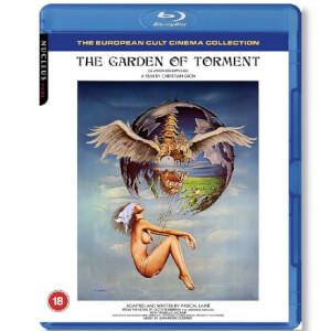 The Garden of Torment