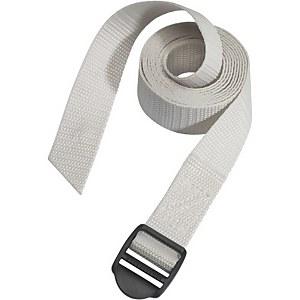 Master Lock Lashing Straps - 2.5m - 2 Pack