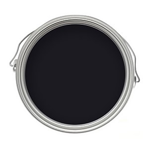 Cuprinol Garden Shades - Black Ash - 2.5L