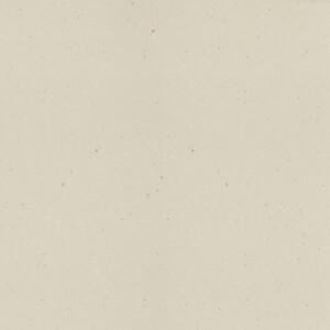 Maia Fossil Kitchen worktop C End - 180 x 65 x 2.8cm