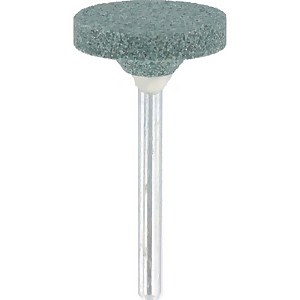 Dremel 85422 Silicon Carbide Grind Stone