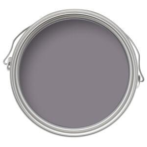 Farrow & Ball Modern No.271 Brassica - Matt Emulsion Paint - 2.5L